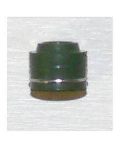 Prox Valve Stem Seal Yz450f '03-09 + Yfz450 '04-09