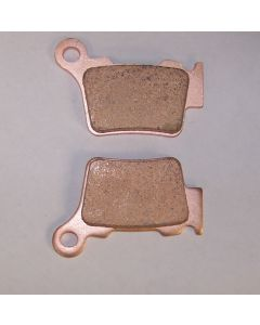 KTM / Husqvarna 125-530 Rear Brake Pad