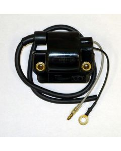 Yamaha Ignition  Coil 115-200 Hp 1984-96