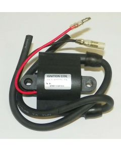 Yamaha Ignition Coil 9.9-15hp 88-93