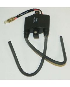 Yamaha  15-20 Hp 4 Strokes Ignition Coil