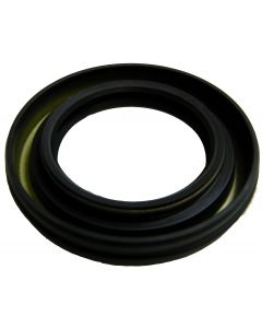 Yamaha YFZ Banshee PTO Side Oil Seal