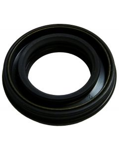 Yamaha YFZ Banshee Mag Side Oil Seal