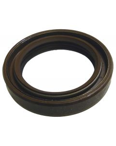 Yamaha YFS Blaster Mag Side Oil Seal