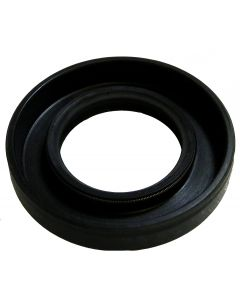 Yamaha YFS Blaster PTO Side Oil Seal