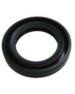 Suzuki 250 / 500 LT 1987-1992 Left Side Oil Seal