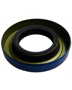 Polaris 400 Gear Case Oil Seal
