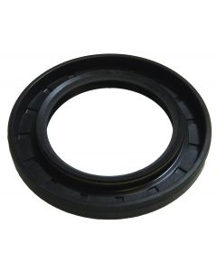 Polaris 400 PTO Side Oil Seal