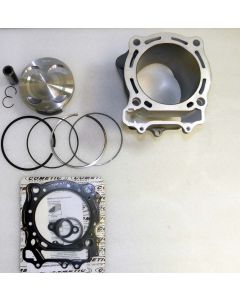 Suzuki 450 LT-R 2006-2009 Big Bore Cylinder Kit