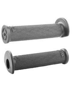 J01RFG : RUFFIAN ATV/BMX/MTB SINGLE PLY 125MM - (Soft-Grey)
