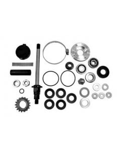 420881102 Genuine Sea-Doo 215/255/260 Supercharger Rebuild Kit