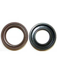 Yamaha 125 / 200 Crank Seal Kit