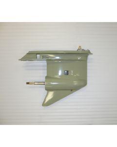 J/e V6 Lower Unit (new)
