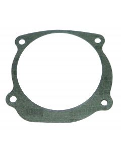 J/e Water Pump Gasket V4-v6