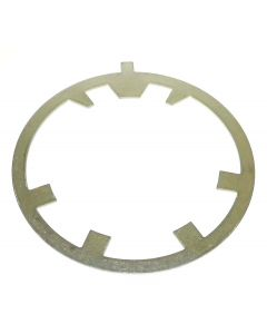 Mercury Tab Washer, 3l V6