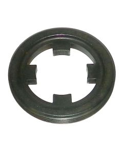 Lower Unit Bearing Retainer Mercury