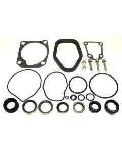 Lower Seal Kit 40-60hp