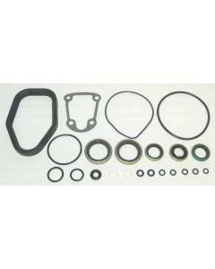 J/e Lower Unit Seal Kit 50-75hp 1979-03
