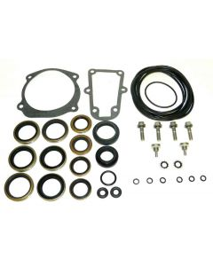 446-108 : JOHNSON / EVINRUDE 75 - 300 HP LOWER UNIT SEAL KIT