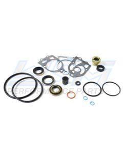 446-132 : MERCURY / MARINER 105 - 220 HP LOWER UNIT SEAL KIT