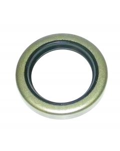 Mercury Prop Shaft Seal