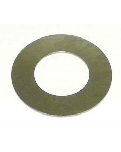J/e Thrust Washer 85-250hp