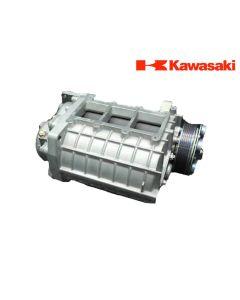 15051-3702 : KAWASAKI 250X SUPER CHARGER