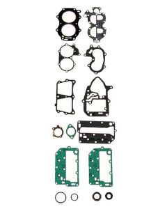 500-120 Gasket Kit: Johnson / Evinrude 20-35 Hp Powerhead