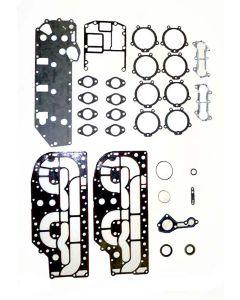 500-208 Mercury 100-115 Hp L4 Gasket Kit