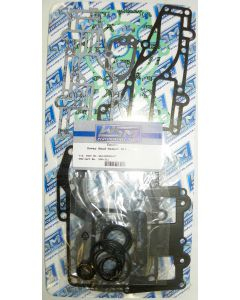 Yamaha Power Head Gasket Kit 20-25