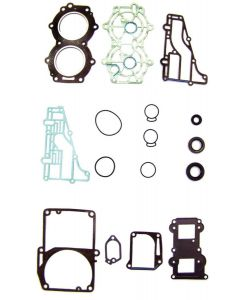 500-311 : YAMAHA 20 / 25 HP 95-09 POWERHEAD GASKET KIT
