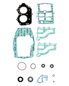 500-317 : YAMAHA 9.9 / 15 HP 94-95 POWERHEAD GASKET KIT