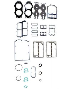 500-340 Gasket Kit: Yamaha 115 / 130 Hp V4