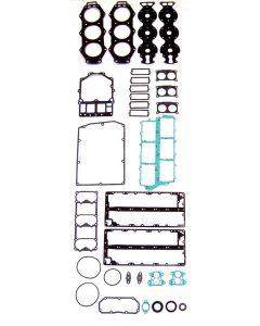 500-345 POWERHEAD GASKET KIT : YAMAHA 150 - 200 HP V6 84-03