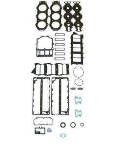 500-350 : YAMAHA 150 / 200 HP V6 EFI 99-03 POWERHEAD GASKET KIT