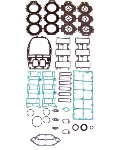 500-353 POWERHEAD GASKET KIT : YAMAHA 225 - 250 HP V6 90-96
