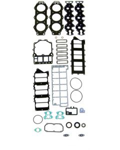 500-357 : YAMAHA 150 - 200 HP V6 HPDI 00-15 POWERHEAD GASKET KIT