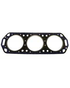 505-47 : Mercury 200 / 225 Hp 2.5L Pro Max High Performance Head Gasket