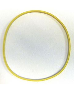 Mercury Inner Head O-ring Yellow