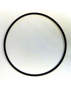 Johnson/Evinrude 40 / 50-200 Hp Head O-Ring