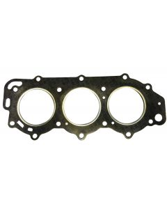 506-07 Gasket, Head: Yamaha 40 / 50 Hp 3 Cyl 84-94