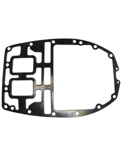 Yamaha V6 Base Gasket 76 Degree