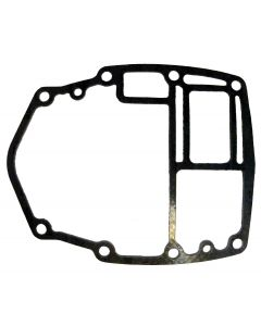 Yamaha Base Gasket40-50hp