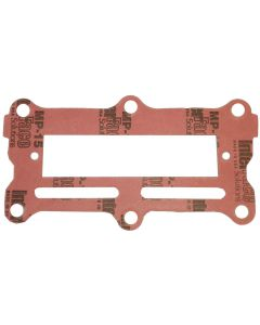 OMC E-Tec Reed Gasket 3 Cylinder