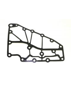 E-Tec 2 Cylinder Exhaust Gasket