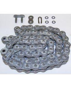 Polaris 300 / 350-425 Center Chain