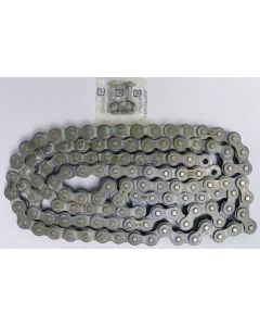 MXZ4 Mini Works Chain