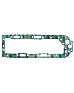 521-31 : MERCURY / MARINER 105 - 200 HP EXHAUST PLATE GASKET