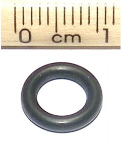 OMC V4 /V6  Tiny O-ring