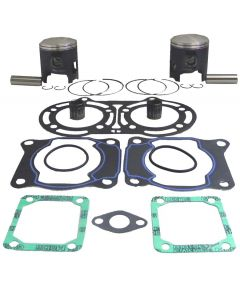 Yamaha YFZ Banshee Forged Long Rod Rebuild Kit
